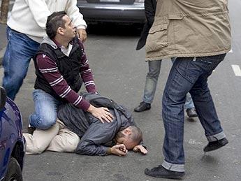 incidentes_israel
