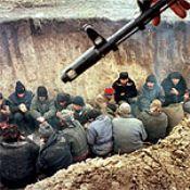 detenidos-chechenia