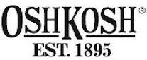 oshkosh new