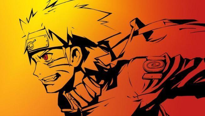 Naruto Movie Subtitle Indonesia