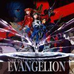 Neon Genesis Evangelion: Death & Rebirth Sudtitle Indonesia