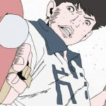 Ping Pong the Animation BD Subtitle Indonesia