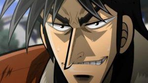Gyakkyou Burai Kaiji: Ultimate Survivor BD Subtitle Indonesia