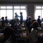 Angel Beats!: Another Epilogue BD Subtitle Indonesia