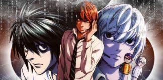 Death Note: Rewrite Subtitle Indonesia