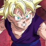 Dragon Ball Z Plan to Eradicate Super Saiyans Subtitle Indonesia