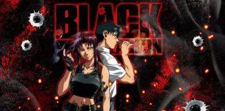 Black Lagoon: Roberta's Blood Trail BD Subtitle Indonesia