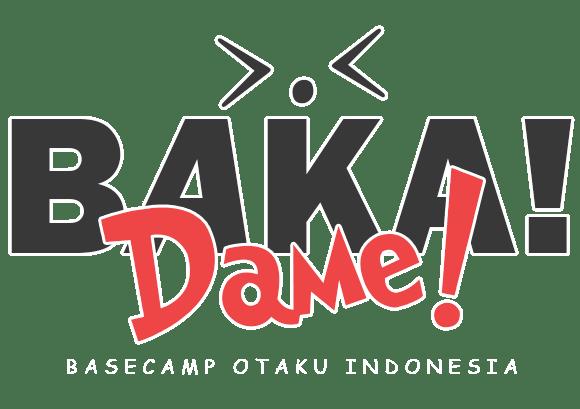 logo bakadame com1