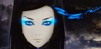 Ergo Proxy BD Subtitle Indonesia