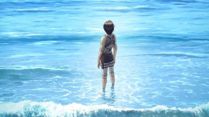 Shingeki no Kyojin Season 3 Part 2 x265 Subtitle Indonesia
