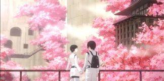 Sidonia no Kishi Daikyuu Wakusei Seneki (Season 2) Subtitle Indonesia