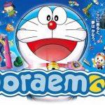 Doraemon (TV) Subtitle Indonesia