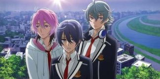 Actors Songs Connection Subtitle Indonesia