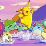 Pokemon: The Origin BD Subtitle Indonesia