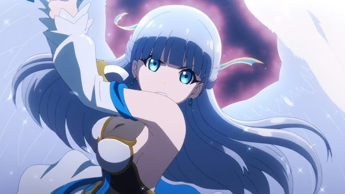 Shironeko Project Zero Chronicle x265 Subtitle Indonesia