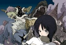Light Novel Tensei shitara Slime Datta Ken Bahasa Indonesia