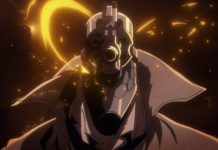 No Guns Life Season 2 Subtitle Indonesia
