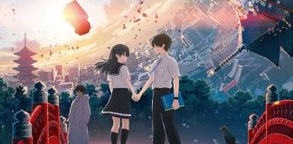 Hello World BD Subtitle Indonesia