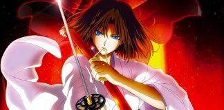 Kara no Kyoukai 8 Shuushou BD SubtitleIndonesia