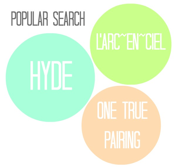 popularsearch