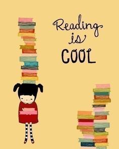 readingcool