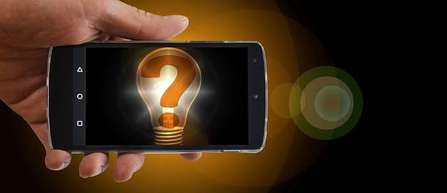 imagen en el marketing digital