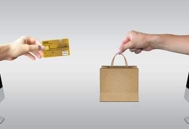 e-commerce en 2019