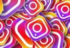Tinderización de Instagram