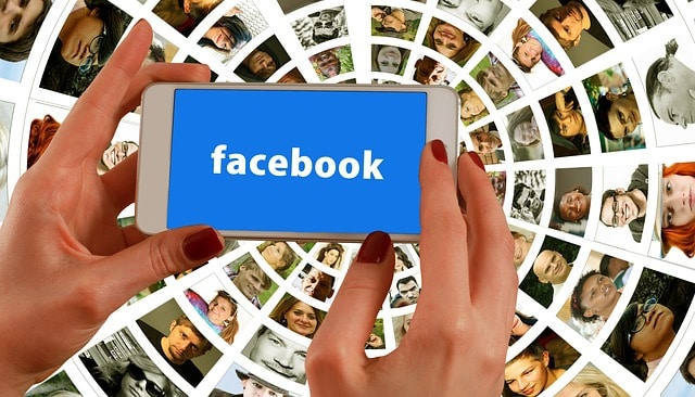 Campaña de Facebook Ads - Pasos a seguir