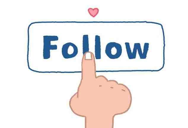 Aumentar los seguidores de tu fanpage