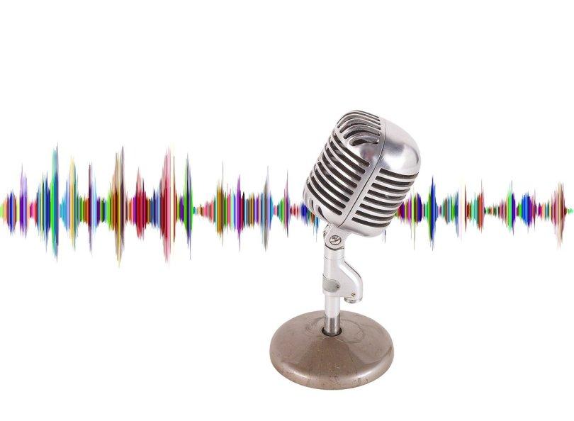 podcast Destacado