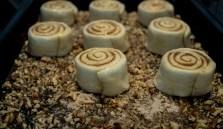 bakeaffairs caramelrolls2