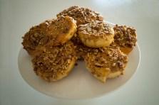 bakeaffairs caramelrolls1
