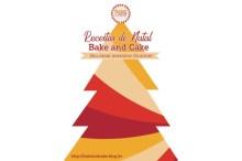 e-book receitas natal