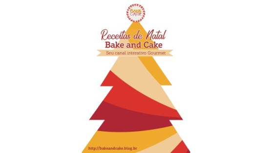 ebook receitas natal