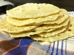 Tortillas Mexicanas @bakeandcakebr