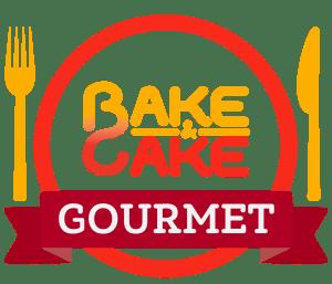 Bake and Cake Gourmet