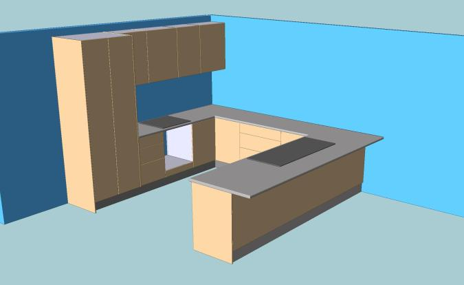 Kitchen_sample_1