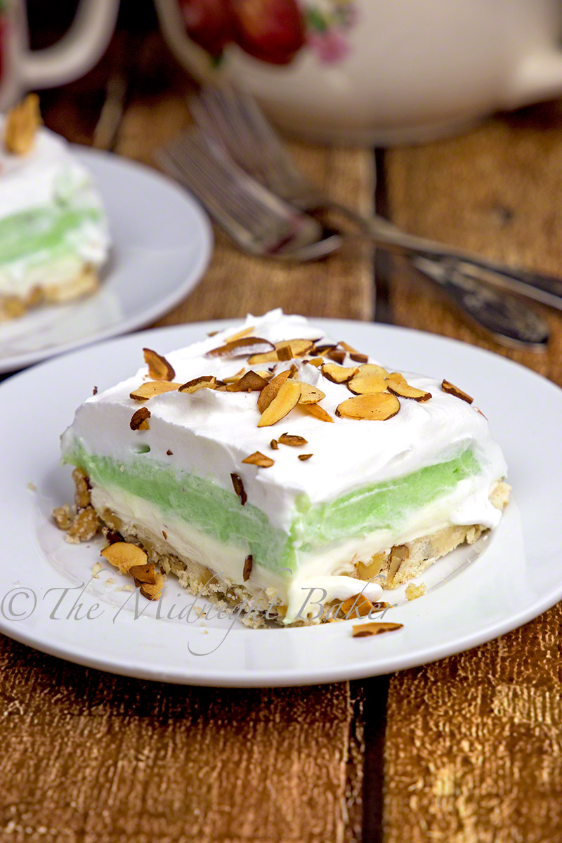 pistachio-lush-o