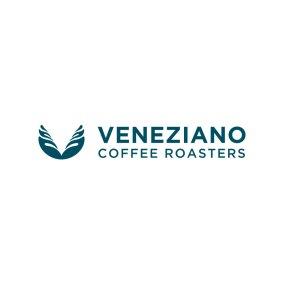 veneziano-logo