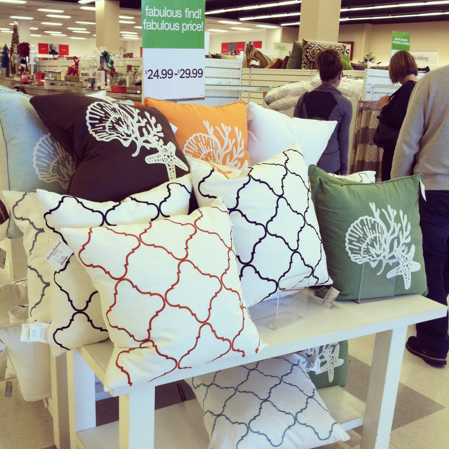 cynthia rowley chairs at marshalls cavett leather chair marshall home goods furniture
