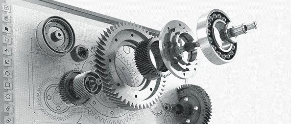 additive manufacturing cad services