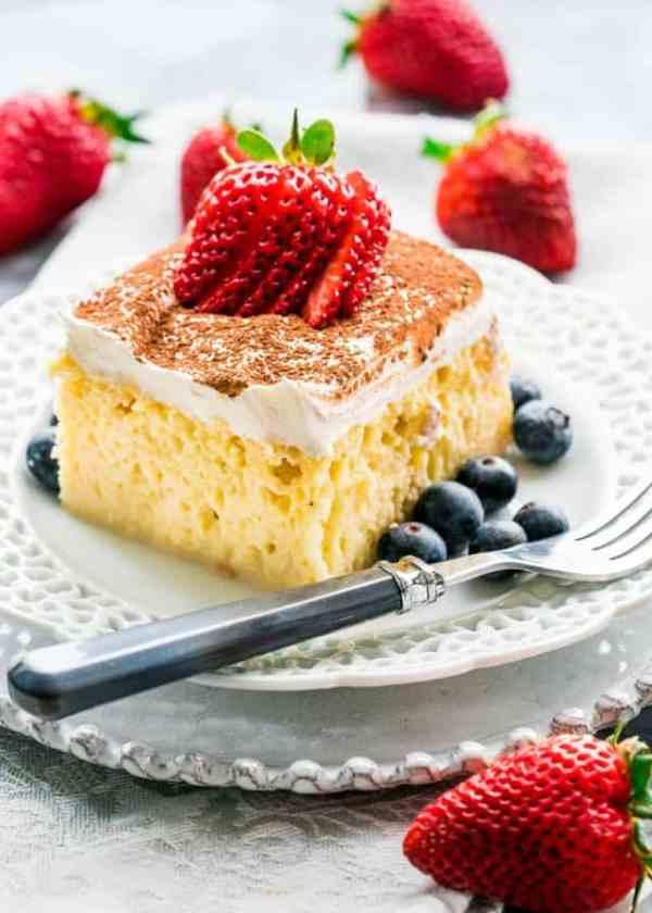 Margarita Cake Bites