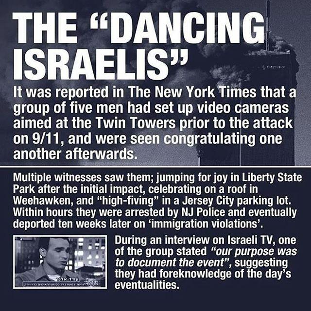 6fea8a0b918d1064804fc9b158ddf3c13d03531ccdc850758f44b26d3ac9328c - Dancing Israelis