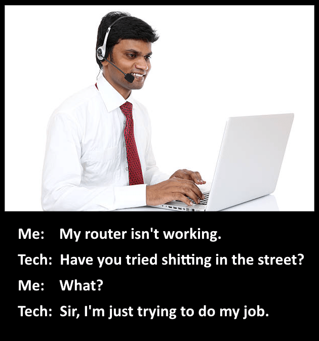 1508445233803 - Tech Support in India