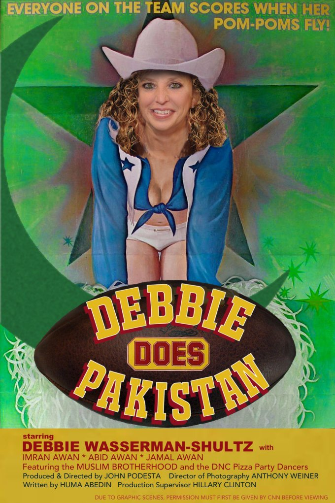 debbie does pakistan