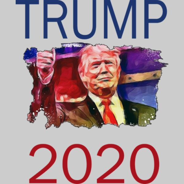 Trump KAG 2020 Rally