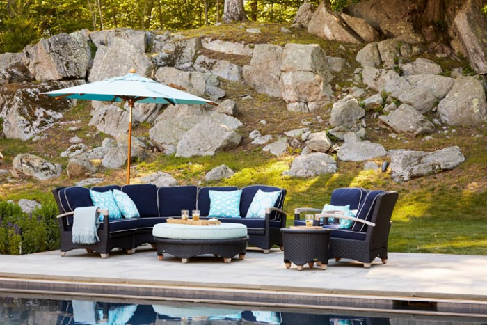 pool-patio-furniture