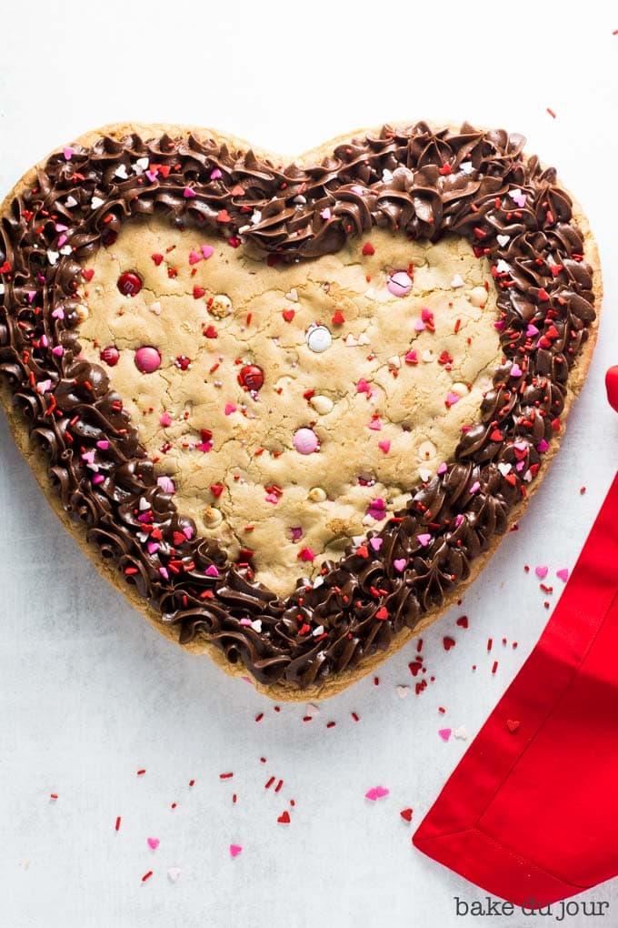 Ein weiteres Bild von valentines day cakes and cookies Valentines Day Cakes And Cookies