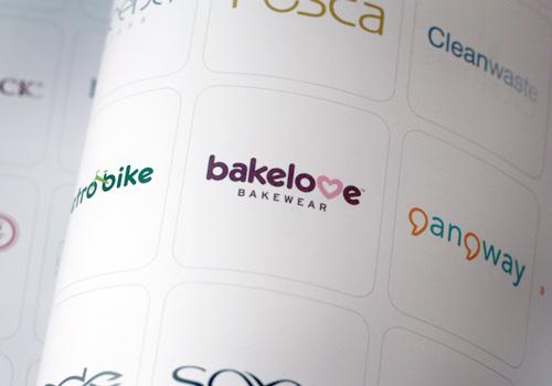 Bakelove Bakewear